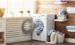 Кращі пральні машини до 6 000 гривень