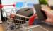 5 правил шопінгу під час карантину