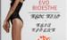 Франшиза косметологічного салону від італійського бренду BIOESTHE