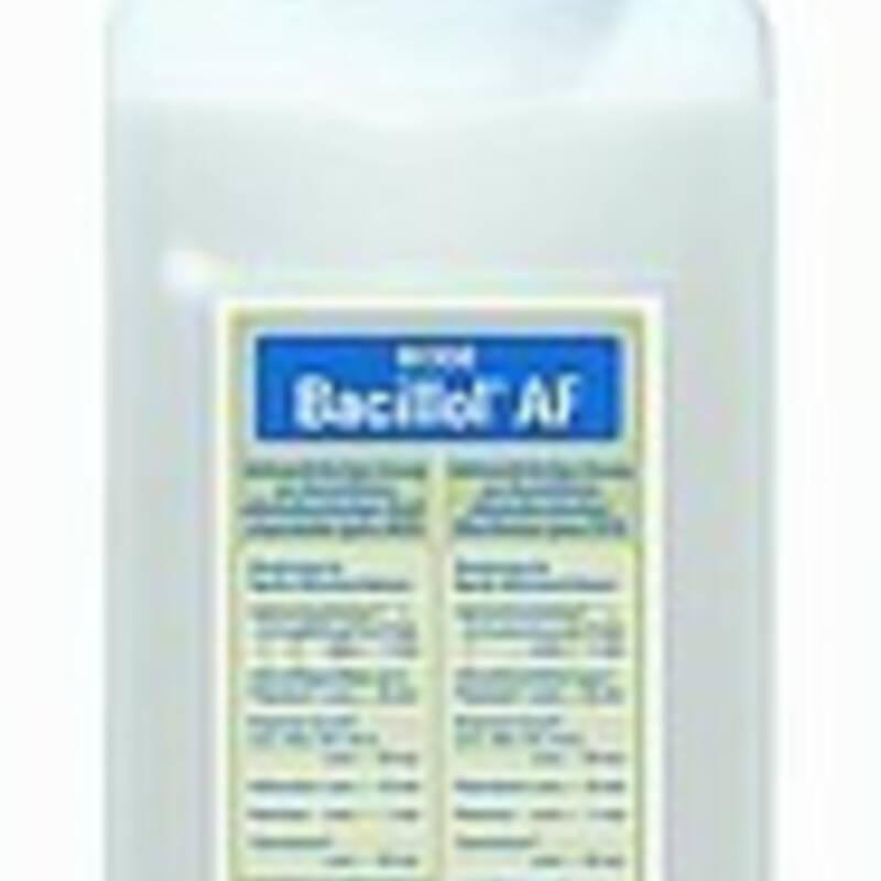Бациллол АФ