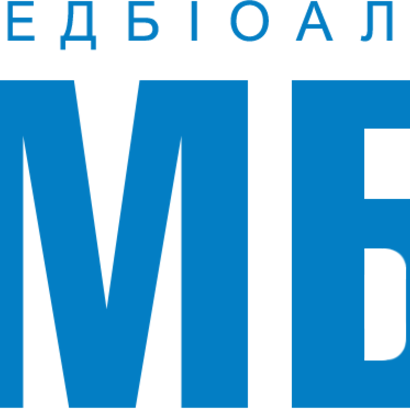 Бряк D - IgM- МБА