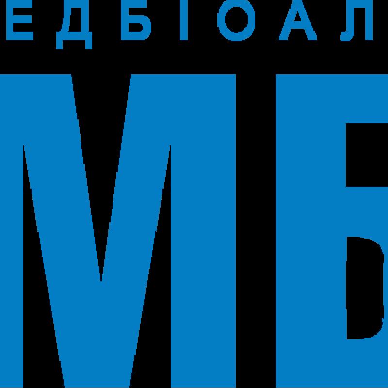 Хеліко- IgG -МБА