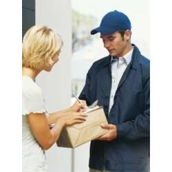 Чому надійна кур'єрська доставка — це найкоротший шлях до успіху для будь-якої компанії?