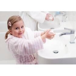 Натуральное детское мыло, которое действительно достойно внимания