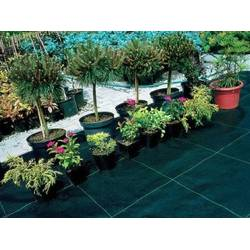 Магазин для садоводов «Новосад» - все, что нужно для хорошего урожая