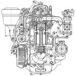 ЯАЗ-204 - история создания