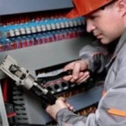 Выбор обжимного инструмента: гидравлический пресс для электромонтажа