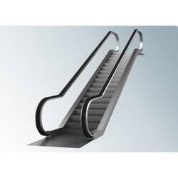 Правила устройства и безопасной эксплуатации эскалаторов: несколько фактов