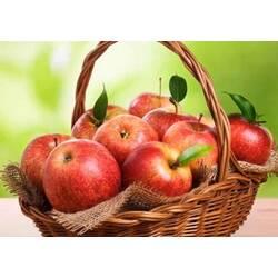Как сохранить зимние сорта яблок до весны: 8 основных правил