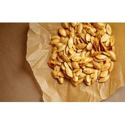 Як зберігати насіння?