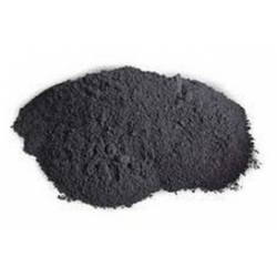 Natural graphite: properties and applications