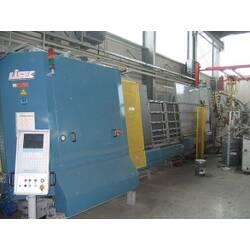 Lisec обладнання: якість європейського рівня