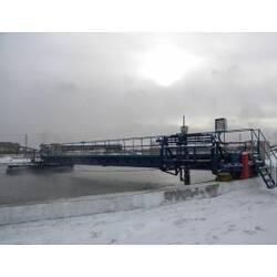 Мулосос — пристрій для систем біологічного очищення стічних вод