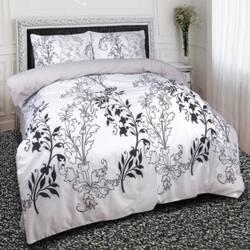 Какую и где купить ткань для постельного белья оптом: советы