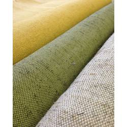 Брезентовая ткань: особенности применения