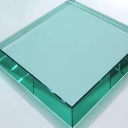 Закалка стекла и его преимущества