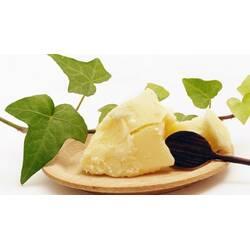 Advantages of Shea butter (Karite)