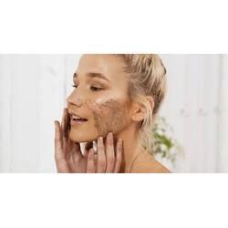 Убтан - унікальний засіб для збереження здоров'я і молодості шкіри!