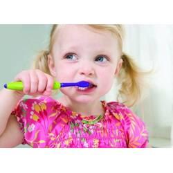 Хорошая зубная паста: какую лучше выбрать?