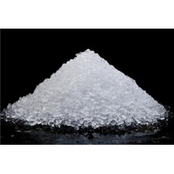 Лед фраппе - основа изысканных напитков