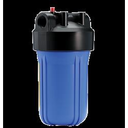 Картріджний фільтр – запорука чистої води у вашому домі