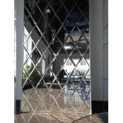Станок для фацета - создание шедевров на стекле
