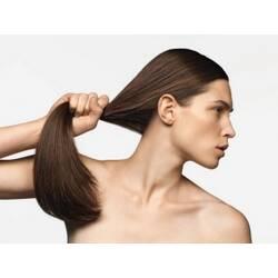 Правила правильного догляду за волоссям