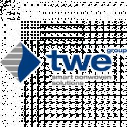 TWE Group - ведущий производитель фильтровальных материалов