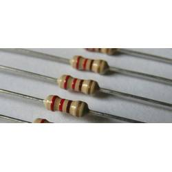 Разновидности резисторов. Резистор СП-5