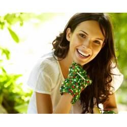 Садоводство улучшает психическое и физическое состояние