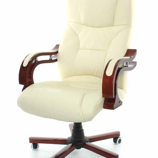Массажное кресло руководителя