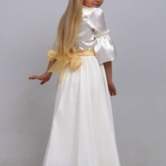 Купити нарядний костюм для дівчинки / Купить нарядный костюм для девочки
