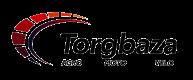 TORGBAZA