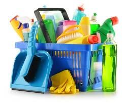 Продавать хозяйственные товары для дома — интересное занятие и выгодный бизнес!