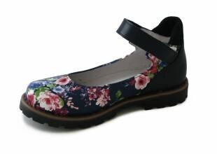 Зимове, весняне, літнє та осіннє взуття для підлітків