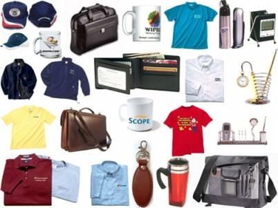 Креативные корпоративные подарки сотрудникам и партнерам: как и что дарить