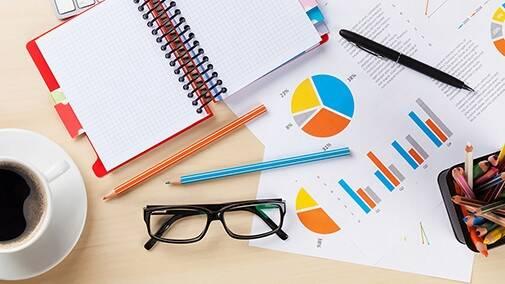 Годовая бухгалтерская отчетность: особенности