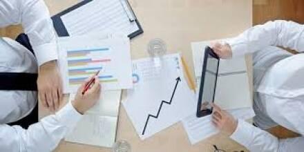 Консультация бухгалтера онлайн – помощь в решении ваших проблем!