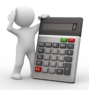 Ведение бухгалтерии аутсорсинг: выгодно и удобно