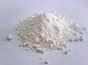 Карбонат натрия: кратко о главном