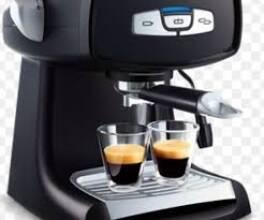 Заміна клапана для кавоварки своїми руками