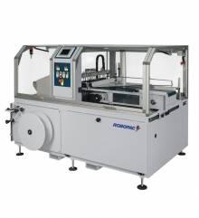 Фасовочно-упаковочное оборудование и его классификация