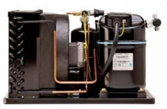 Фрост холодильное оборудование – выгодная покупка в нашей компании!