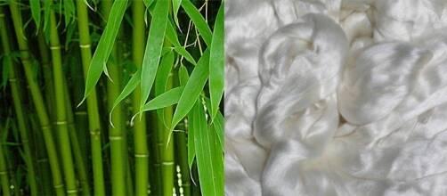 Почему бамбуковая ткань идеально подходит для нижнего белья