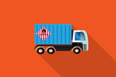 Які існують вимоги для транспортування нафтопродуктів?