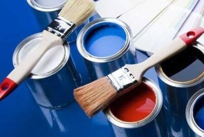 Фарба для бетонної підлоги: критерії вибору та особливості