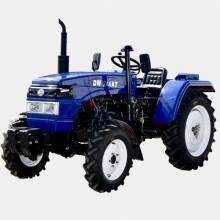Купить новый мини-трактор выгодно предлагает компания Torgbaza!