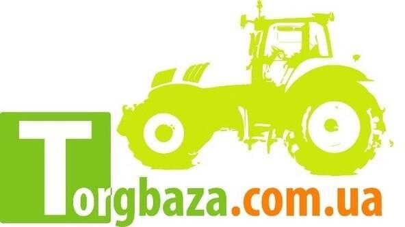"""Інтернет-магазин мототехніки """"Торгбаза"""" святкує 20 років! Інтерв'ю працівника про особливості та діяльність компанії!"""