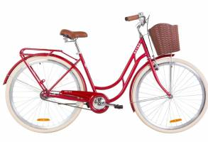 Онлайн магазин велосипедів: обираємо найкращий варіант!