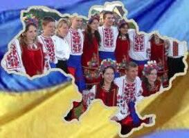 На Харківщині проведуть пробний перепис населення